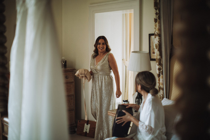 Lisnavagh-House-wedding 0058 52