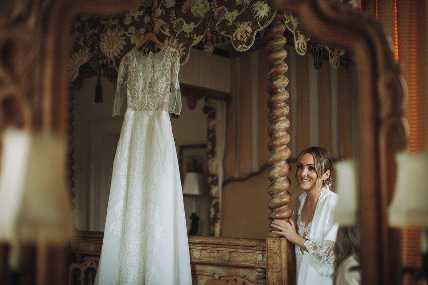 Lisnavagh-House-wedding 0059 53