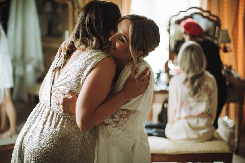 Lisnavagh-House-wedding 0060 54