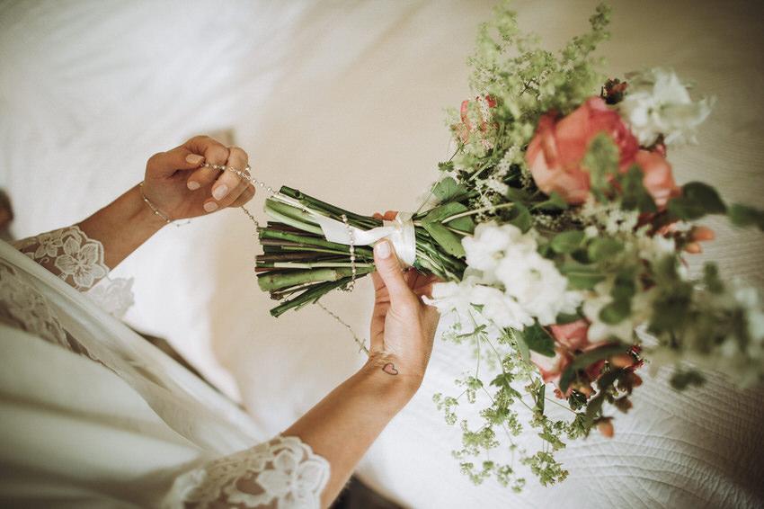 Lisnavagh-House-wedding 0061 55