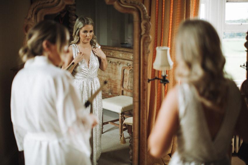 Lisnavagh-House-wedding 0063 56