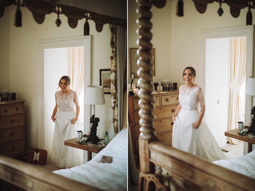 Lisnavagh-House-wedding 0065 58