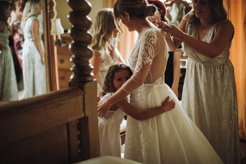 Lisnavagh-House-wedding 0066 59