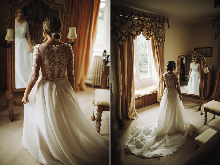 Lisnavagh-House-wedding 0067 60