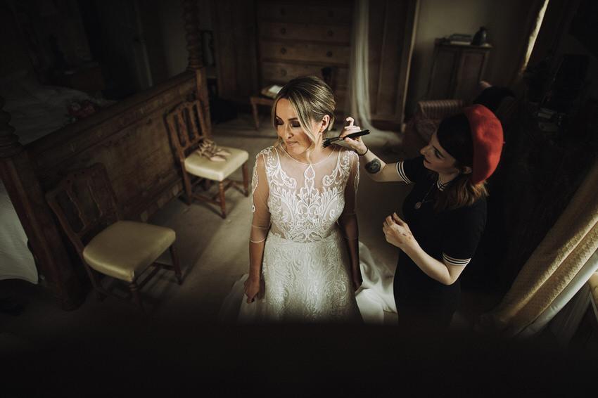 Lisnavagh-House-wedding 0068 61