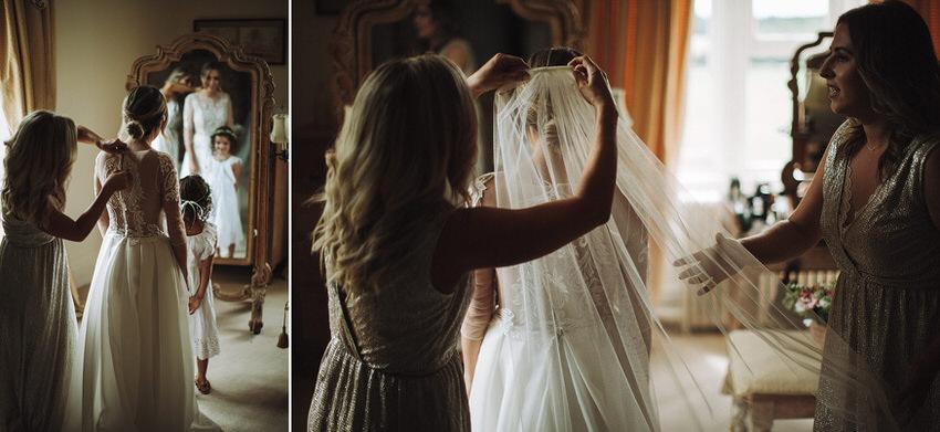 Lisnavagh-House-wedding 0069 62