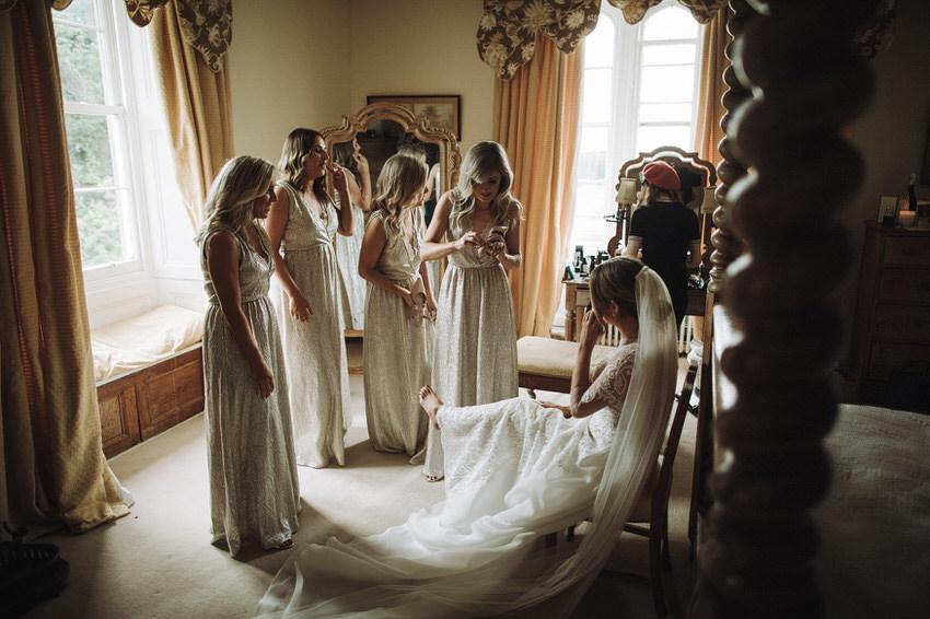 Lisnavagh-House-wedding 0072 65