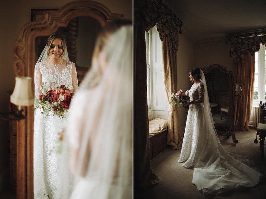 Lisnavagh-House-wedding 0076 68