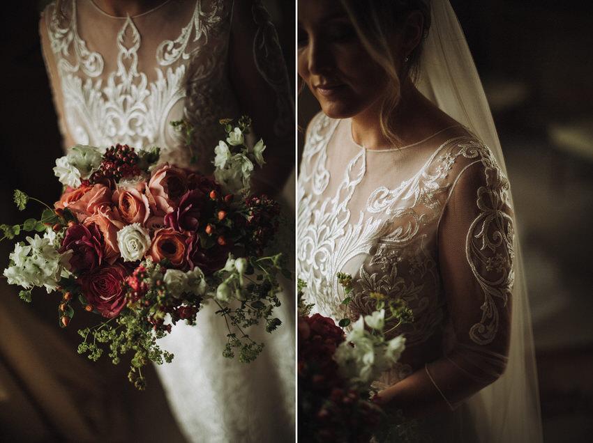 Lisnavagh-House-wedding 0080 71