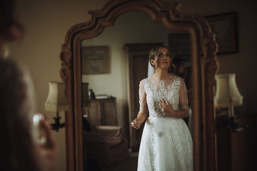 Lisnavagh-House-wedding 0083 73