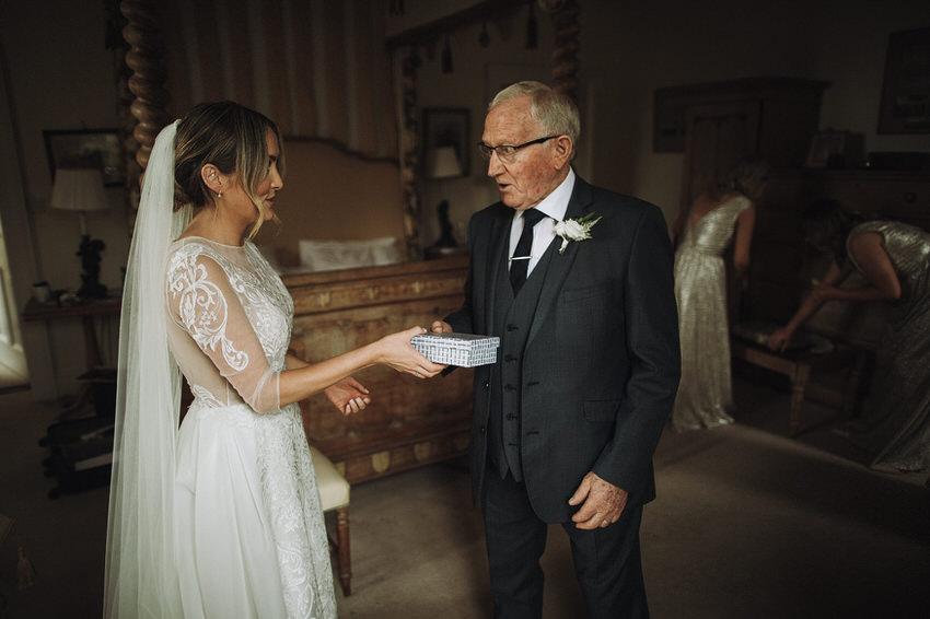 Lisnavagh-House-wedding 0087 77
