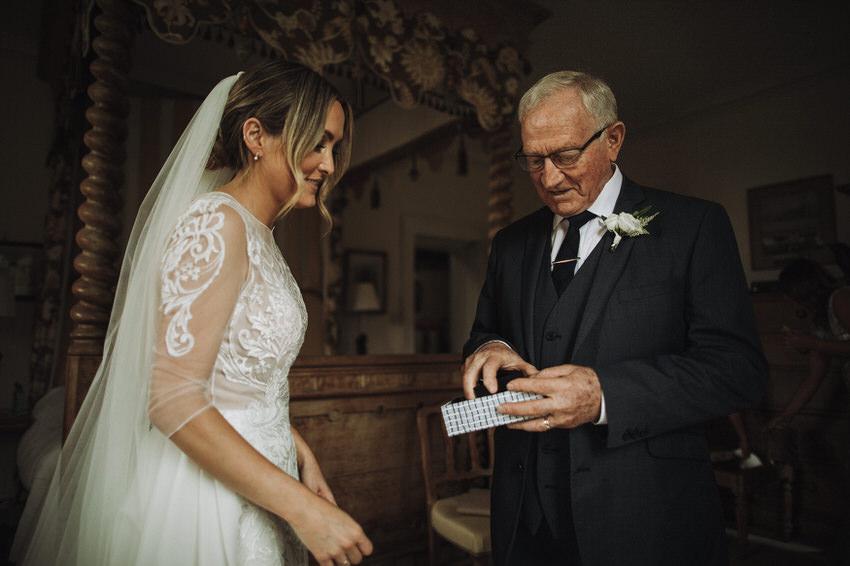 Lisnavagh-House-wedding 0088 78