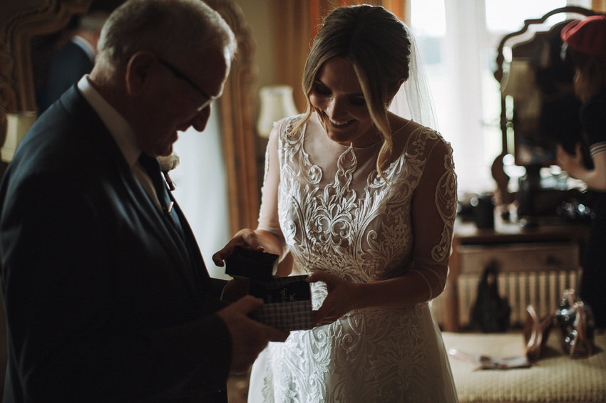 Lisnavagh-House-wedding 0091 81