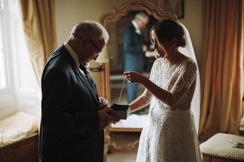 Lisnavagh-House-wedding 0093 83