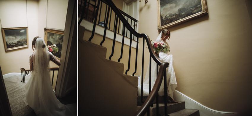 Lisnavagh-House-wedding 0096 85