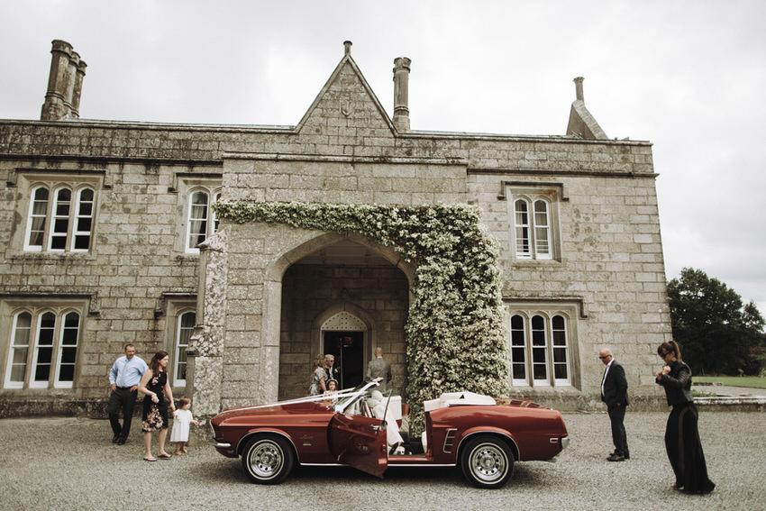 Lisnavagh-House-wedding 0098 87