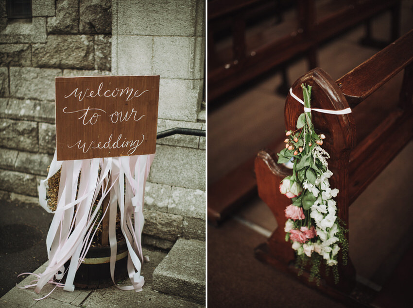 Lisnavagh-House-wedding 0100 89