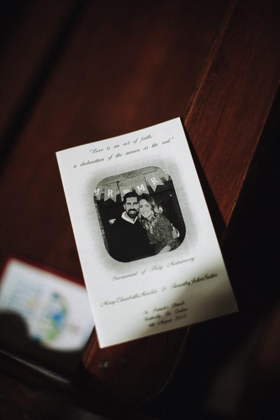 Lisnavagh-House-wedding 0104 93