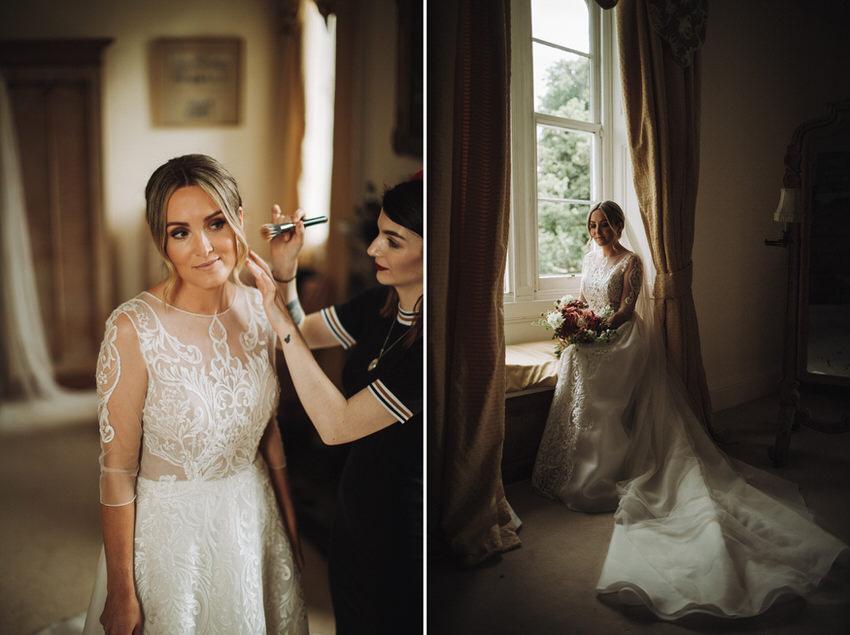 Lisnavagh-House-wedding 0105 94