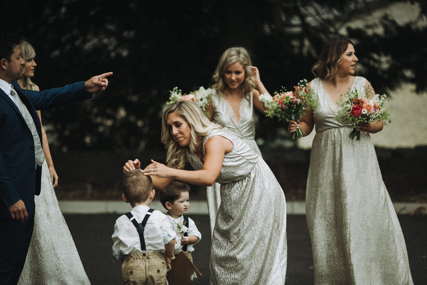 Lisnavagh-House-wedding 0108 97