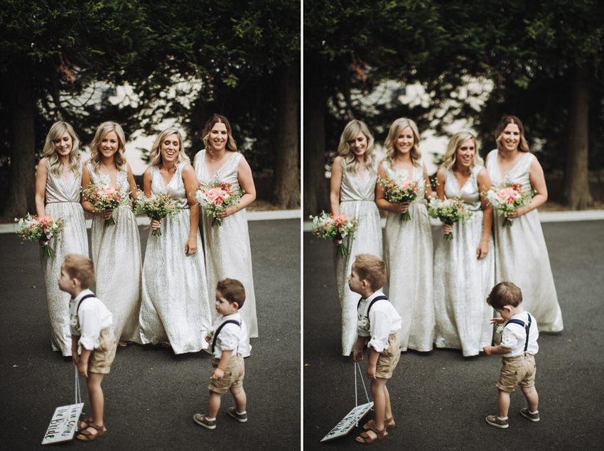 Lisnavagh-House-wedding 0109 98