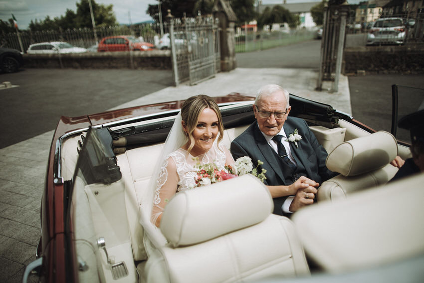 Lisnavagh-House-wedding 0110 99