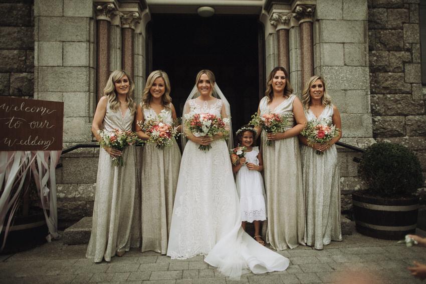 Lisnavagh-House-wedding 0112 101