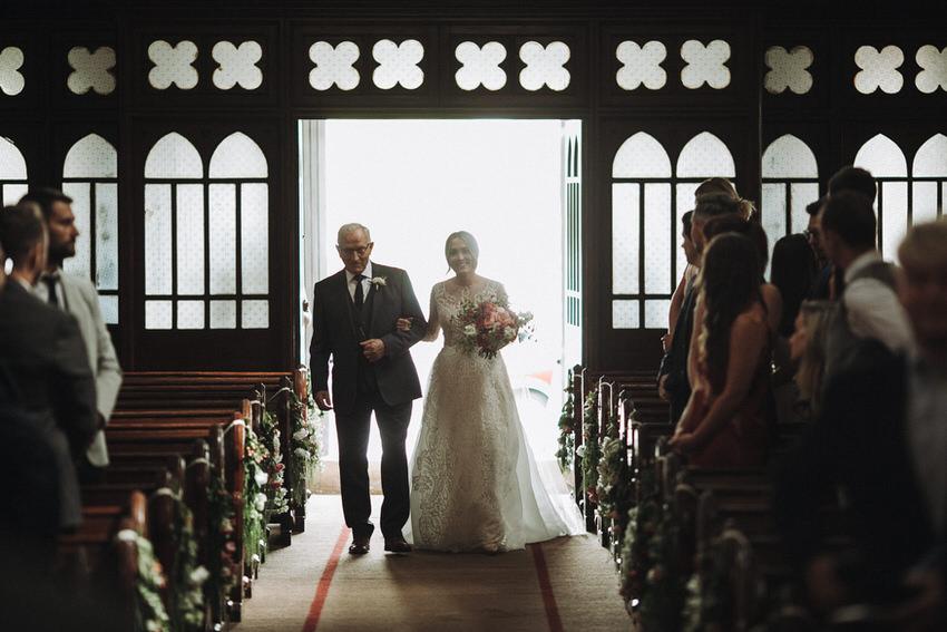 Lisnavagh-House-wedding 0117 106