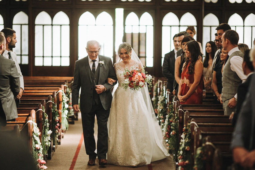 Lisnavagh-House-wedding 0118 107