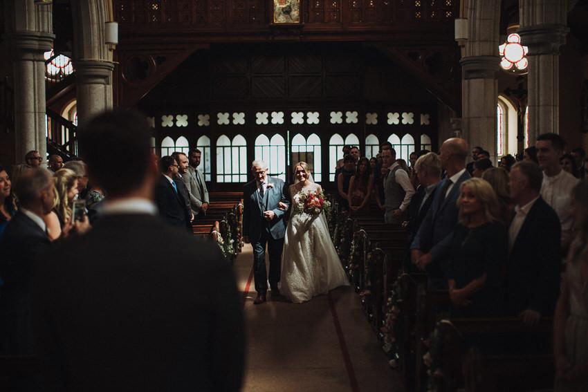 Lisnavagh-House-wedding 0119 108