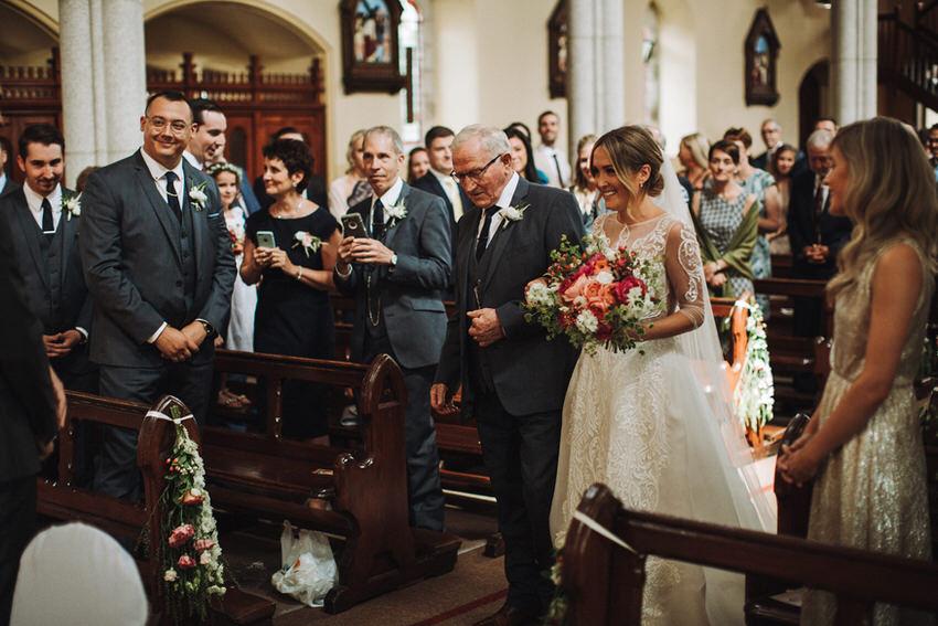 Lisnavagh-House-wedding 0120 109