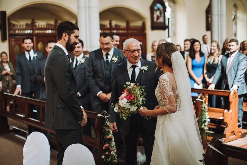 Lisnavagh-House-wedding 0121 110