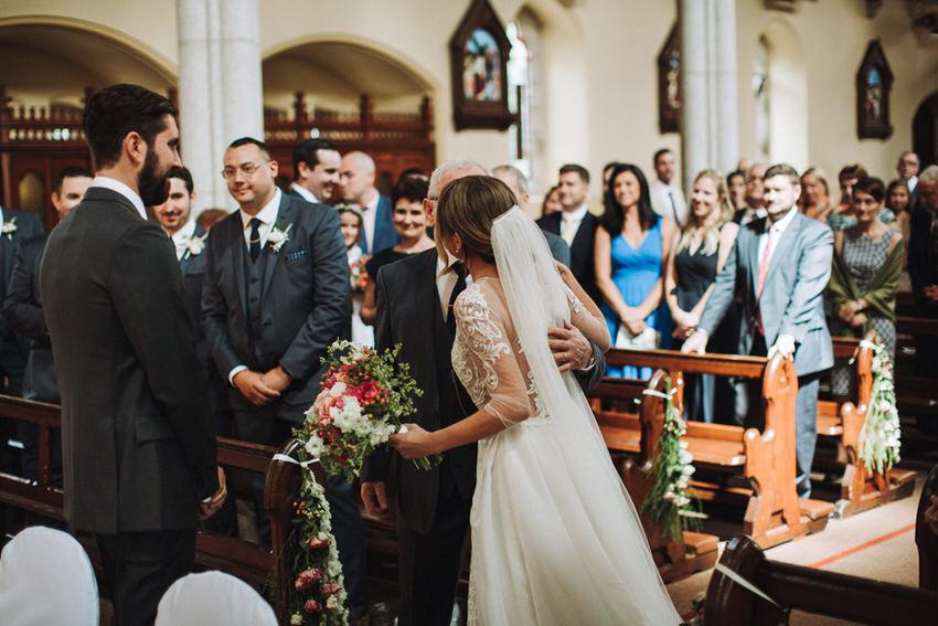 Lisnavagh-House-wedding 0122 111