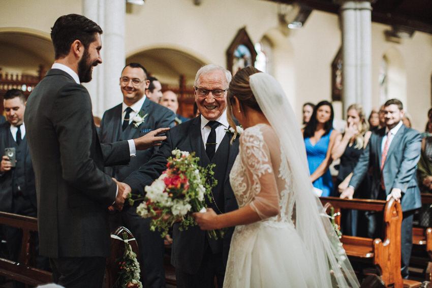 Lisnavagh-House-wedding 0124 113