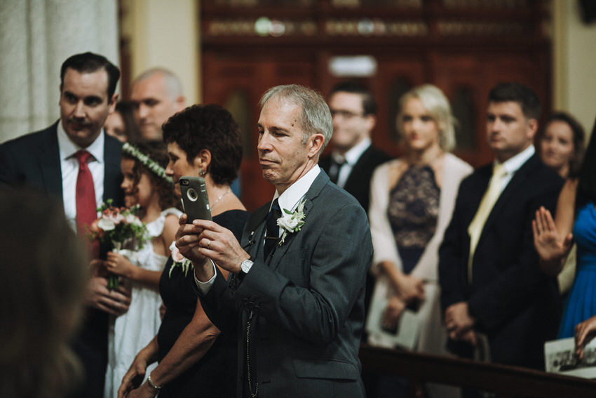 Lisnavagh-House-wedding 0128 117