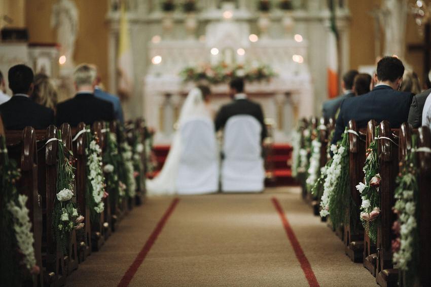 Lisnavagh-House-wedding 0132 121