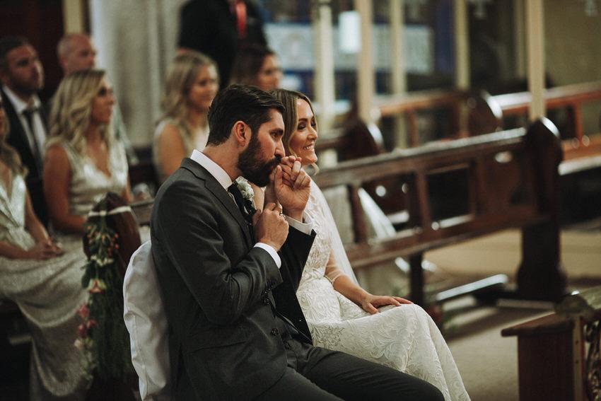 Lisnavagh-House-wedding 0134 123