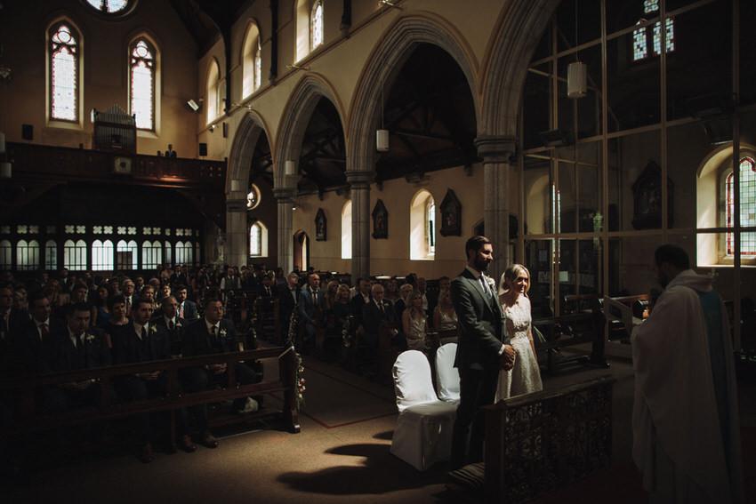 Lisnavagh-House-wedding 0137 125