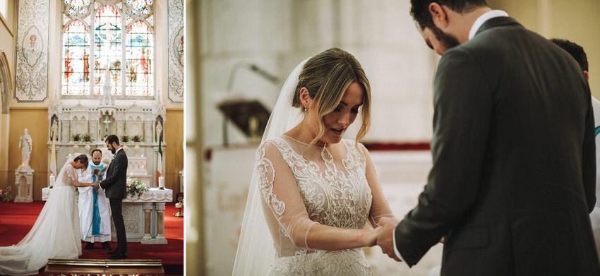 Lisnavagh-House-wedding 0140 128
