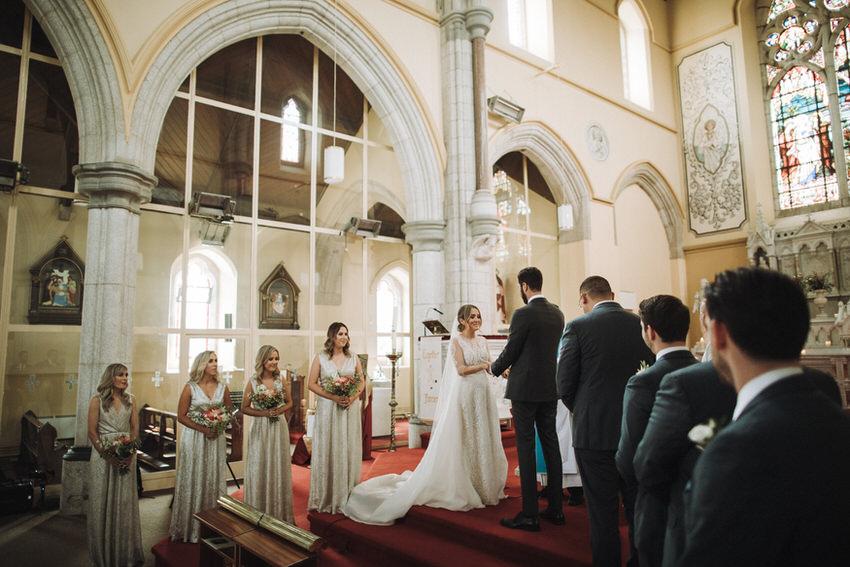 Lisnavagh-House-wedding 0141 129