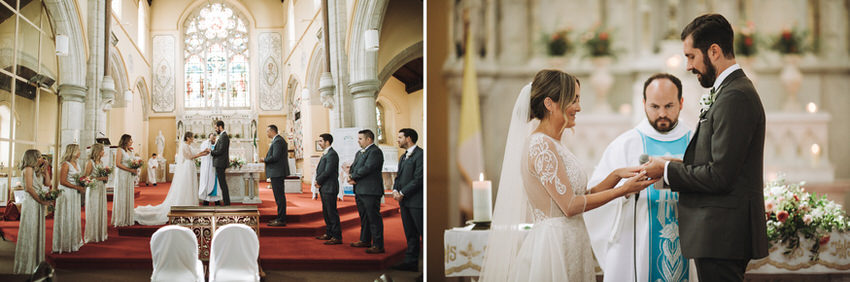 Lisnavagh-House-wedding 0143 131