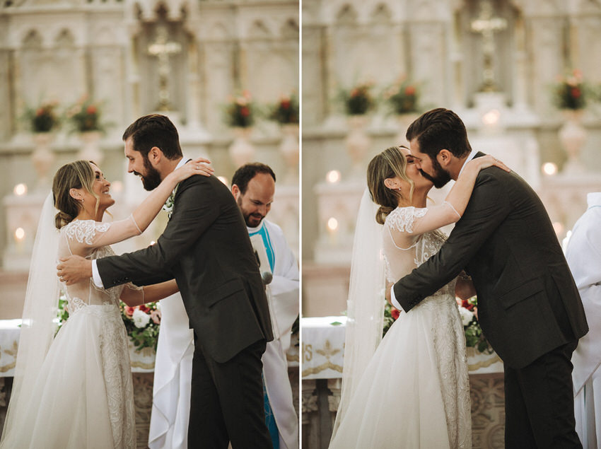 Lisnavagh-House-wedding 0145 133