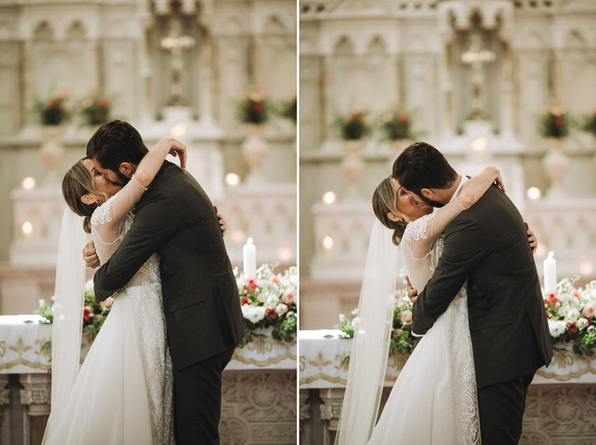 Lisnavagh-House-wedding 0146 134