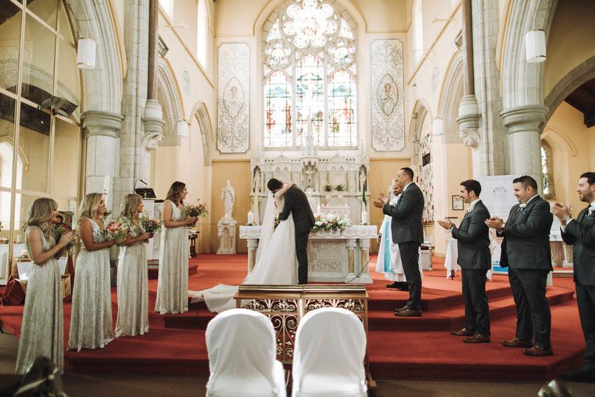 Lisnavagh-House-wedding 0147 135