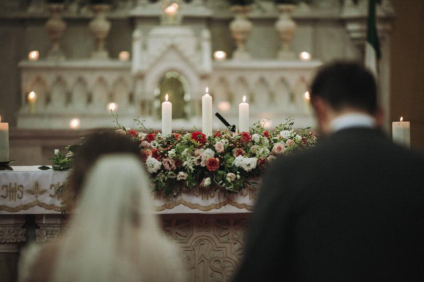 Lisnavagh-House-wedding 0152 139