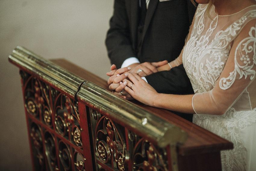 Lisnavagh-House-wedding 0153 140