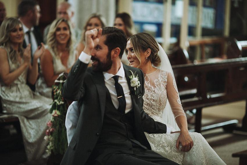 Lisnavagh-House-wedding 0156 143