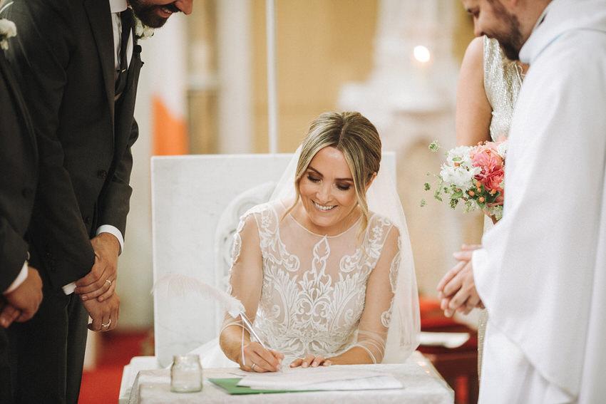 Lisnavagh-House-wedding 0157 144
