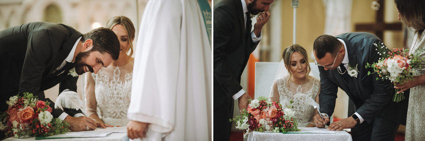 Lisnavagh-House-wedding 0158 145