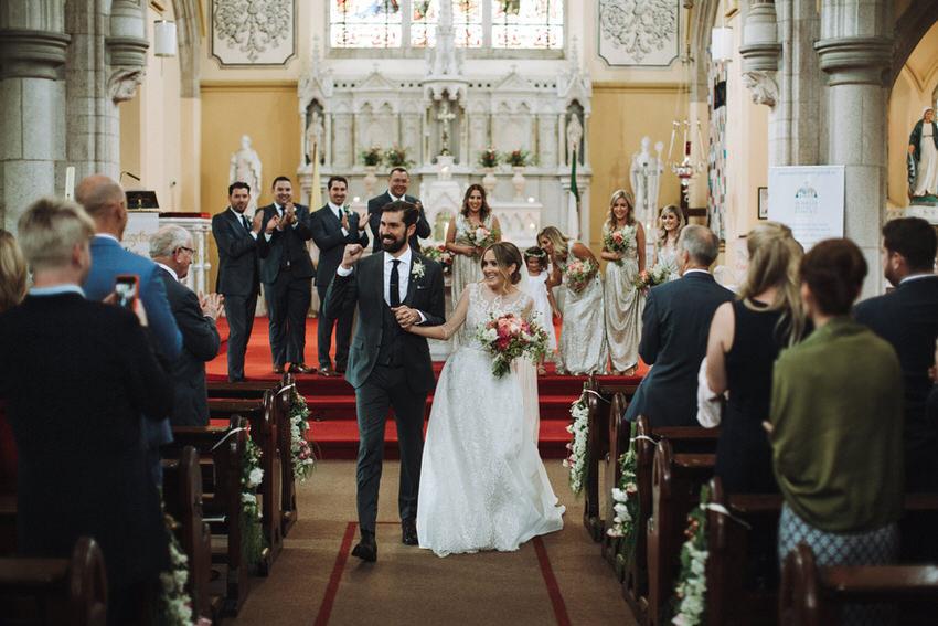 Lisnavagh-House-wedding 0161 148